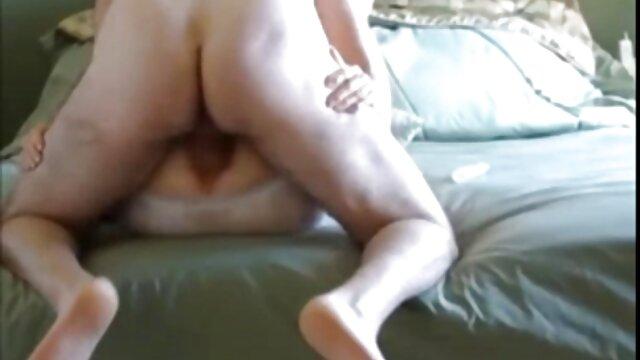 Lindo adolescente czech sexo por dinero ladrón consigue perforado