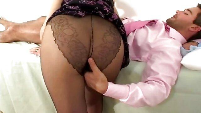 - Compilación de chorros de adolescentes sexo por dinero xxx español de 18 años 1