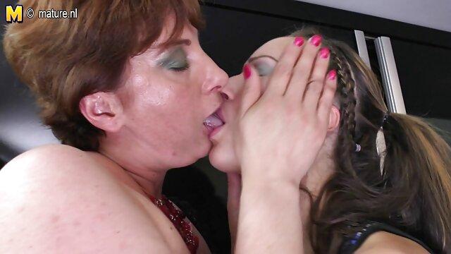 Grosse putain francaise bbw suce et baise mec por dinero xnxx