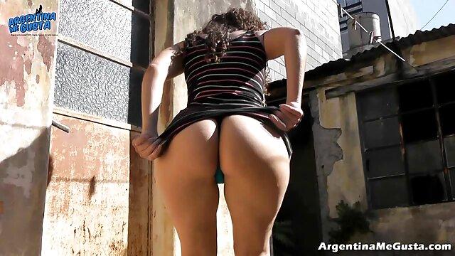 Sexy lesbianas enamoradas sexo por dinero argentino