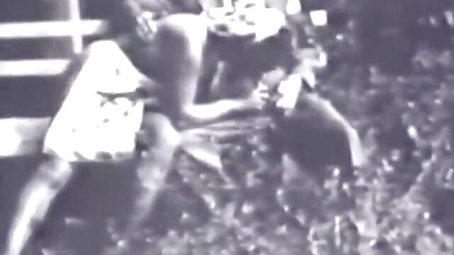 PornPros Masaje de mierda con Shane Blair sexo xxx por dinero tatuado y afeitado