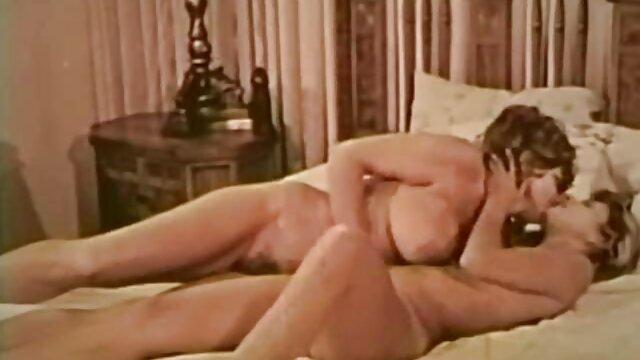Flaco sexo por dinero callejero lindo adolescente