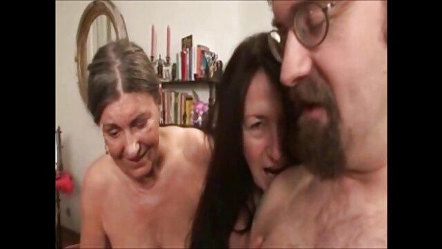 Hotwife pornos por dinero Cinn cabalga invitado colgado HH 1
