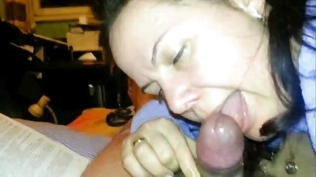 Bukkake gangbang chico virgen tiene sexo por dinero