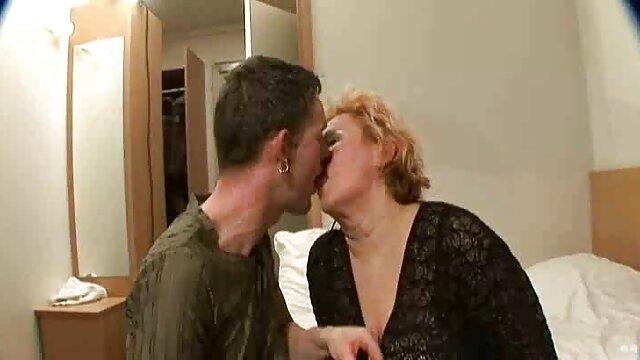 16º episodio de fantasías eróticas (película brasileña). sexo por dinero real