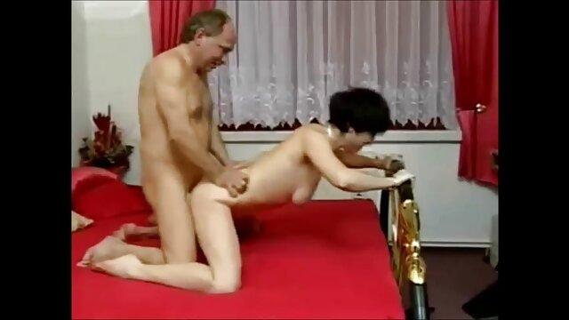 Kri sexo por dinero en español Stina AnalFck ch2