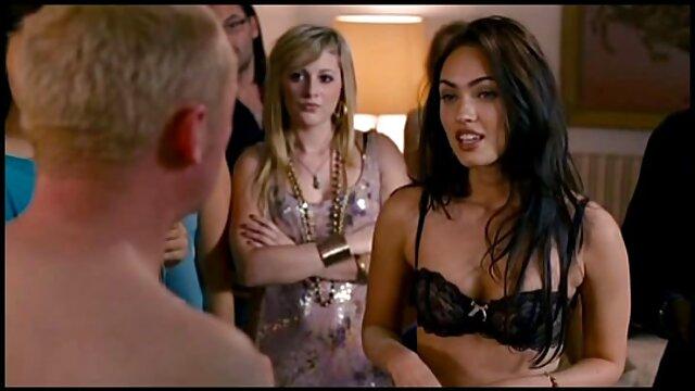 La sexo por dinero latino leyenda