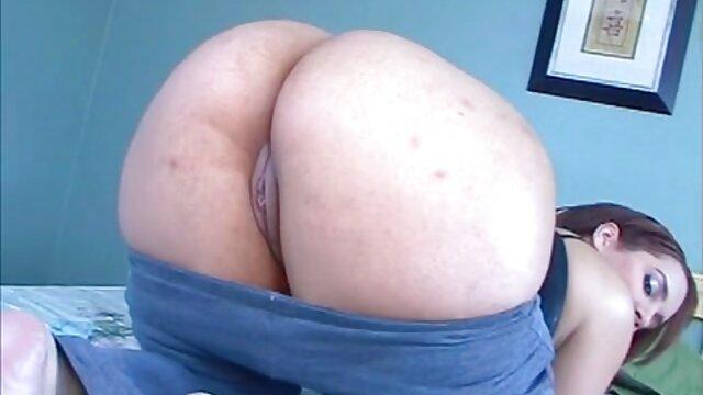 Rui nedTeen As sexo en español por dinero sHole ch3b