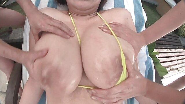 PornDevil13 .. abuela sexo por dinero argentino británica vol.7 jerri