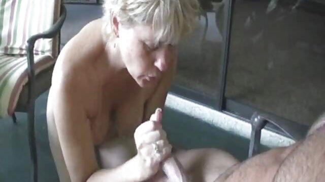 Sumisa de 18 años follada duramente por un acosador sexo por dinero xxx español enloquecido