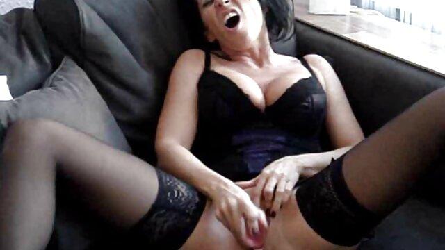 Amateur - casero maduro gordito bisex sexo con desconocido por dinero