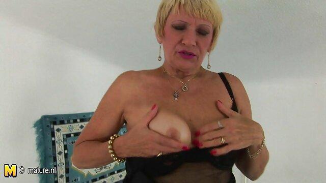 Mofos follando mexicanas por dinero - Voto de estrella porno - Dillion Harper - Dillion Harper Stuf