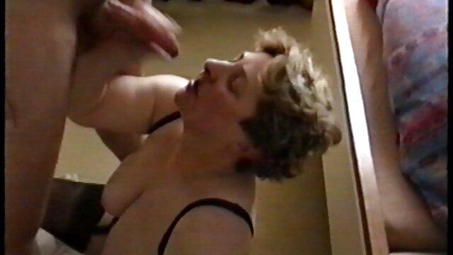 LO sexo xxx por dinero MEJOR DE TABOO-1979