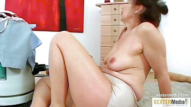 duro - sexo por dinero publicagent 10891