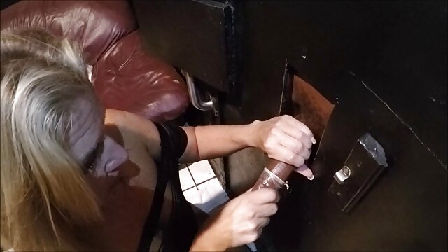 Afeitado Caliente Coño Playa sexo calle por dinero Milfs Voyeur Espía Cámara Oculta Vídeo HD