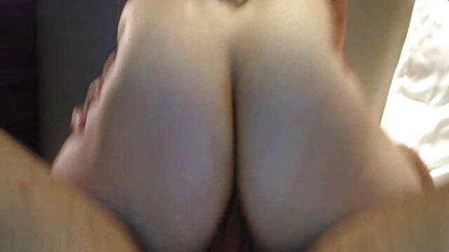 La extraña hermanastra Kimmy Granger toma una polla paginas de sexo por dinero