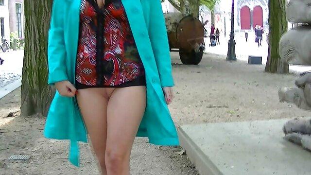 Mexicana sexo casero por dinero delgada se mastruba para nosotros