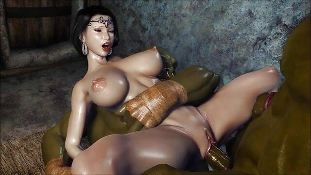 duro - 10866 xxx sexo a cambio de dinero