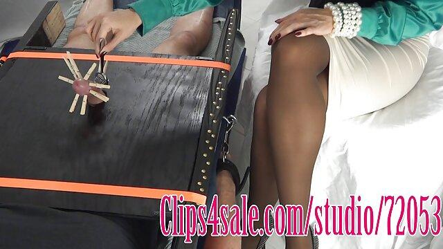 Negra picante Nikki Aims follada y jizzed en sexo a cambio d dinero su gran culo