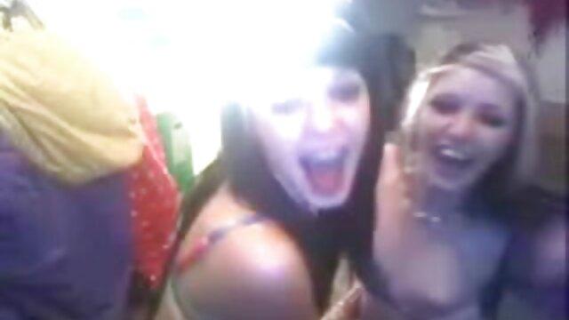 Zorra (Slut) Brasileño Adolescente Al aire libre dinero folla