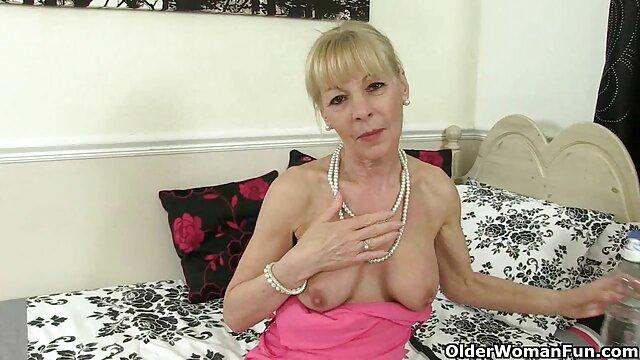 25yo desnudo amplio abierto de par sexo en la calle por dinero en español en par