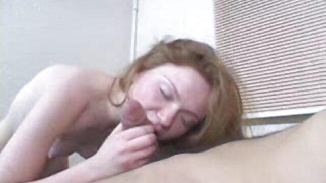 Pináculo del sexo en vivo por dinero bombeo