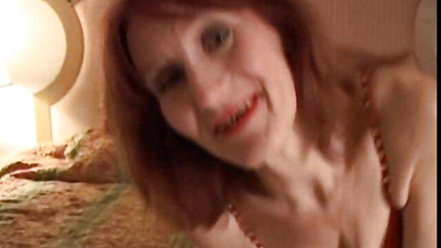 Ava Addams - Tetas enormes en sex dinero acción (POV)