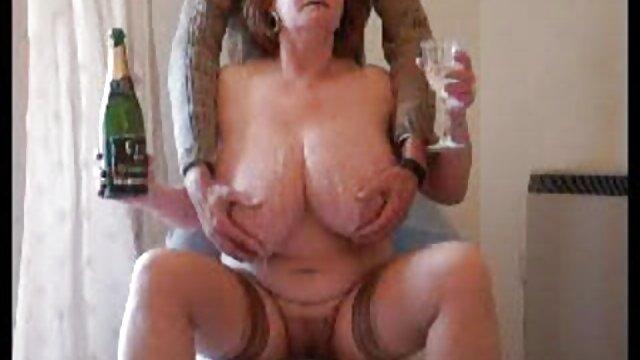 La adolescente Kimmy Granger recibe un creampie en público ¡CALIENTE! sexo por dinero casa de empeño
