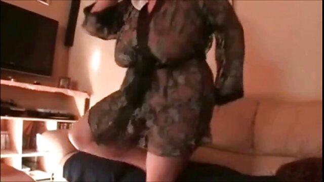 Avery Adair anal por dinero - Latina de piernas largas follada estilo perrito - Latina Sex Ta