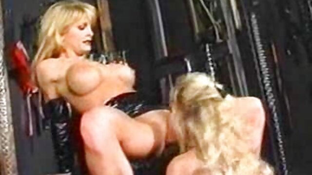 Denise Dutch Hooker en sexo por dinero publicagent una cita desnuda