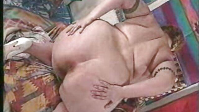 007 mucama sexo por dinero
