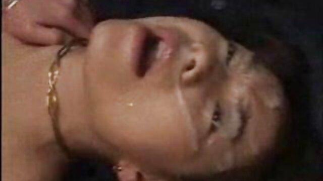Cornudo archivo bbc matón follando mariquita follando mexicanas por dinero maridos esposa