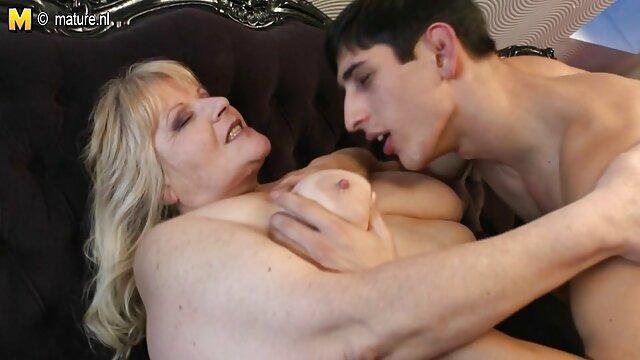 Compilación - masturbándose para sexo calle por dinero chorrear