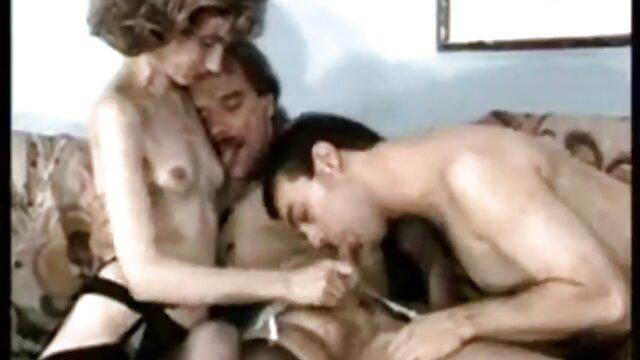 Milfs peludas sex mex por dinero