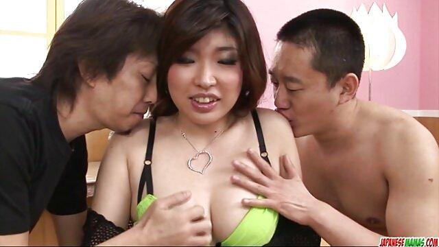 Recoge chicas xxx trio por dinero gordas para tener sexo