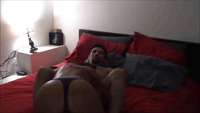 Mamada casera, follada anal, sexo callejero por dinero DP y cajero automático
