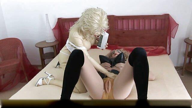 diosa sexo en calle por dinero pies 26