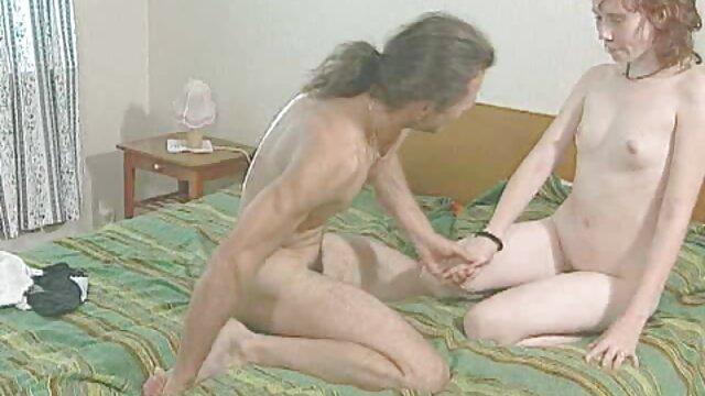 Private.com sexo por dinero argentino facial después del anal