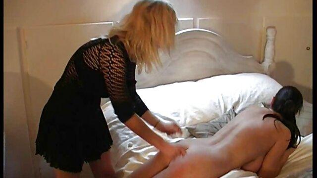 Soo sexo por dinero en español xxx FOLLANDO A LA CALIENTE MARIA de FetishGreg88