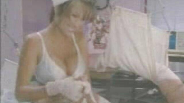 Yanks Morena sexo calle por dinero Maya's Big Cum