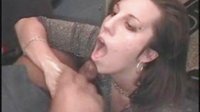 cachonda euro rubia nena sexo en la calle a cambio de dinero