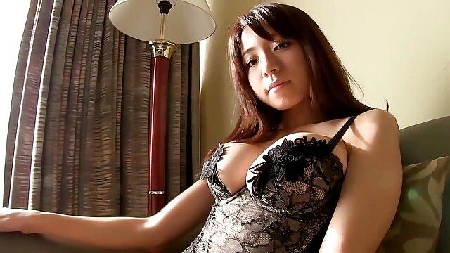 Soo FOLLANDO A LA sexo por dinero xx CALIENTE MARIA de FetishGreg88