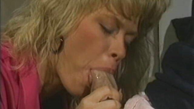 PornDevil13 .. abuela británica vol.9 xexo por plata sue