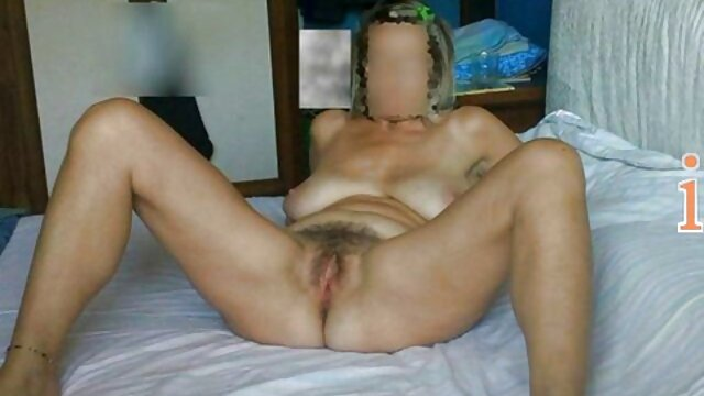 Caliente pelirroja curvey culo redondo grande gordito sexo por dinero mexicano cameltoe coño clítoris