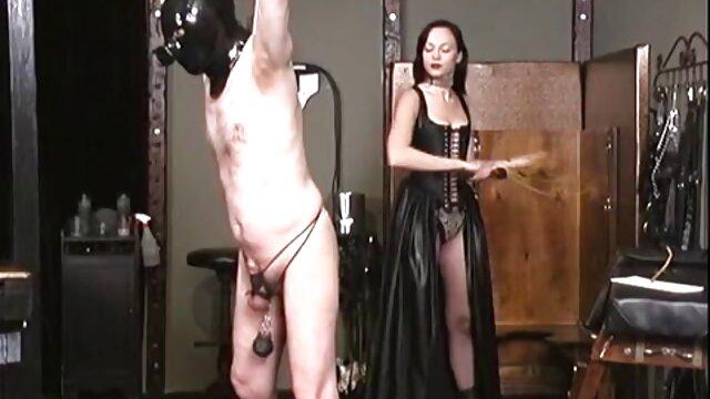 Video japonés amigo de la hermana mofos sexo por dinero