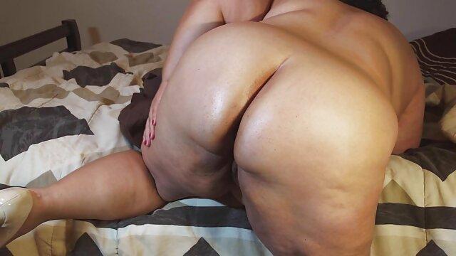 Sheila Ortega pidió masaje gratis en la playa sexo calle dinero