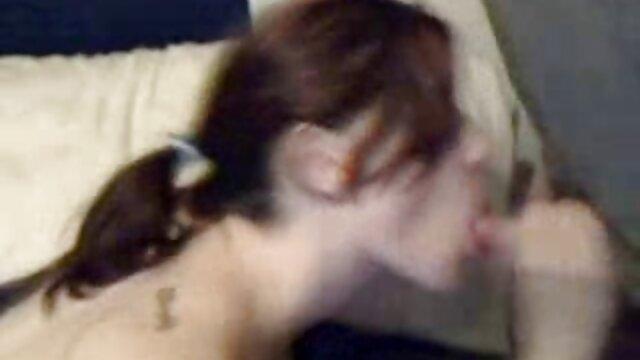 flaco extrema flexible adolescente estiramiento y xxx sexo por dinero masturbándose