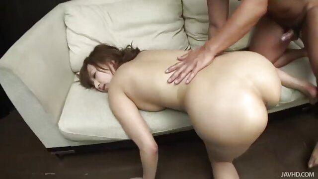 La ninfa de Forrest - sexo por dineroxxx Betty Kiddet