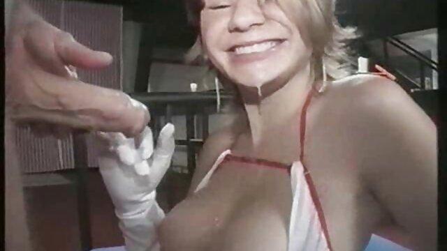 IR Big Cocks DP MMF Trío - Fat Pussy sexo dinero real & CIM