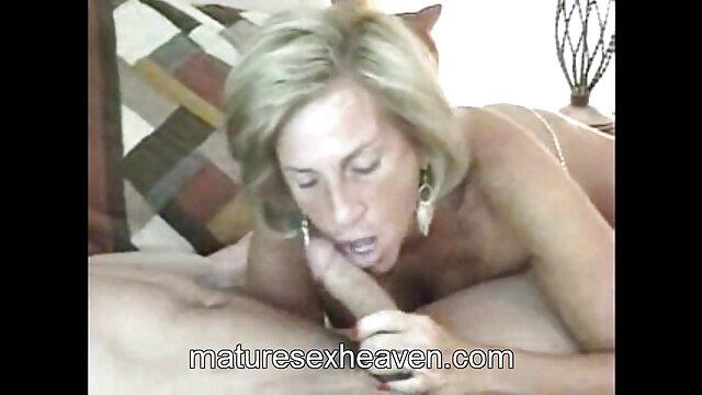 Lilith sexopor dinero desatada (1985)